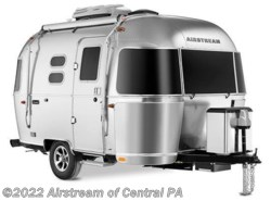New 2020 Airstream Caravel 22FB available in Duncansville, Pennsylvania