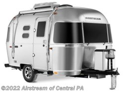 New 2020  Airstream Caravel 16RB