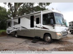 Used 2005 Itasca Suncruiser 35A available in Zephyrhills, Florida