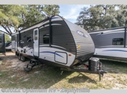 New 2018  Dutchmen Aspen Trail 3010BHDS by Dutchmen from Optimum RV in Zephyrhills, FL