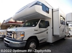 New 2018  Forest River Sunseeker LE 2850SLE Ford by Forest River from Optimum RV in Zephyrhills, FL