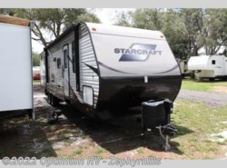 Used 2017 Starcraft AR-ONE MAXX 30BHU available in Zephyrhills, Florida