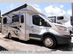 Used 2017 Thor Motor Coach Gemini 23TR available in Zephyrhills, Florida