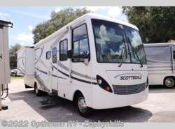 Used 2006 Newmar Scottsdale 3458 available in Zephyrhills, Florida