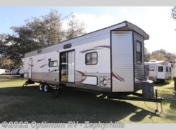 Used 2014  Forest River Cherokee 39P