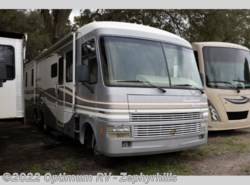 Used 1998 Fleetwood Pace Arrow 36B available in Zephyrhills, Florida