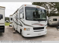 Used 2011  Four Winds International Hurricane 32A