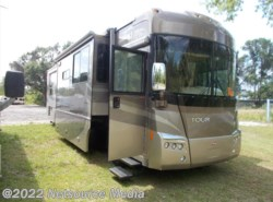 Used 2006  Winnebago Tour 40KD by Winnebago from American Adventures RV in Bushnell, FL