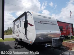 Used 2013 Starcraft Travel Star 244DS available in Bushnell, Florida