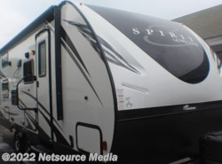 New 2019 Coachmen Spirit Ultra Lite 2342BH available in Bushnell, Florida
