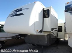 Used 2007 Newmar Cypress 32RKSH available in Bushnell, Florida