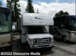 Used 2013 Fleetwood Tioga MONTARA 25K available in Bushnell, Florida