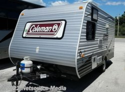 Used 2013 Dutchmen Coleman 15BH available in Bushnell, Florida