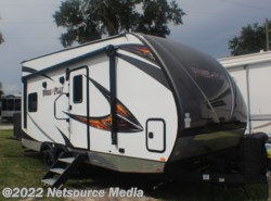 New 2019 Forest River Work and Play WPT19WCB available in Bushnell, Florida