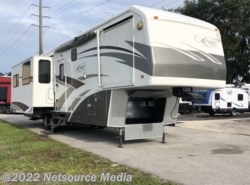 Used 2006 Carriage Carri-Lite 36XTRM5 available in Bushnell, Florida