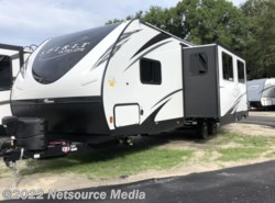 New 2019 Coachmen Spirit Ultra Lite 2963BH available in Bushnell, Florida