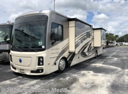 Used 2016 Holiday Rambler Ambassador 38DBT available in Bushnell, Florida