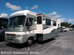 Used 2003 Fleetwood Southwind 37A available in Bushnell, Florida