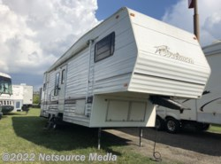 Used 2001 Coachmen Catalina 275RKS available in Bushnell, Florida