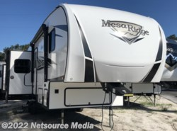 Used 2018 Highland Ridge Mesa Ridge 2910RL available in Bushnell, Florida