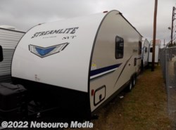 New 2019 Gulf Stream Streamlite SVT 22UDL available in Phenix City, Alabama