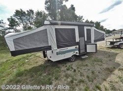 Used 2017  Jayco Jay Sport 12UD by Jayco from Gillette's RV in East Lansing, MI