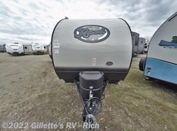 New 2018  Forest River R-Pod 189 by Forest River from Gillette's RV in East Lansing, MI