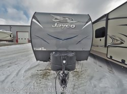 New 2018  Jayco Octane Super Lite 273 by Jayco from Gillette's RV in East Lansing, MI