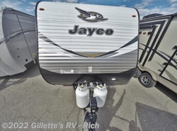 New 2018  Jayco Jay Flight 32TSBH by Jayco from Gillette's RV in East Lansing, MI
