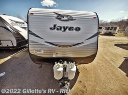New 2018  Jayco Jay Flight 29BHDB by Jayco from Gillette's RV in East Lansing, MI