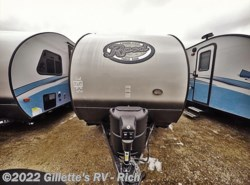 New 2018  Forest River R-Pod 180 by Forest River from Gillette's RV in East Lansing, MI