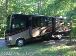 Used 2016 Tiffin Allegro 34 PA available in Wilmington, North Carolina