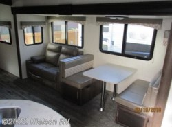 New 2018  Starcraft Telluride 296BHS by Starcraft from Nielson RV in West Valley City, UT