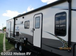 New 2019  Starcraft  Mossy Oak 27BHU by Starcraft from Nielson RV in West Valley City, UT