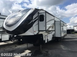 New 2019 Heartland  Sundance 3710MB available in West Valley City, Utah