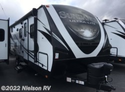 New 2019  Heartland RV Sundance Ultra Lite 241 BH by Heartland RV from Nielson RV in West Valley City, UT