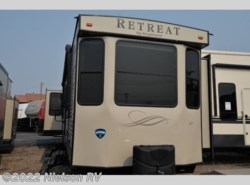 New 2019 Keystone Retreat 391RDEN available in West Valley City, Utah