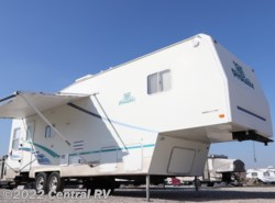 Used 2003  Fleetwood Prowler 31 5G