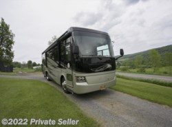 Used 2011 Tiffin Allegro Red 34 QFA available in Hartwick, New York