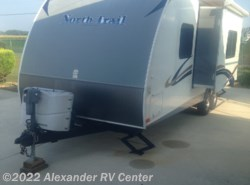 Used 2013 Heartland RV North Trail  Focus Edition FX23 available in Clayton, Delaware