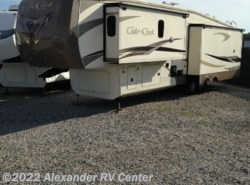 Used 2014 Forest River Cedar Creek 38CK available in Clayton, Delaware