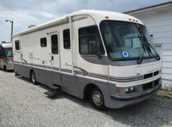 Used 1996 Holiday Rambler Endeavor 32-CB available in Clayton, Delaware