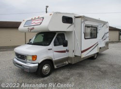 Used 2004 Shasta  Cheyenne 250-SL available in Clayton, Delaware