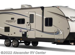 New 2021 Starcraft Super Lite 261-BH available in Clayton, Delaware