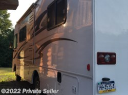 Used 2013 Winnebago Vista 26HE available in Beaver Falls, Pennsylvania