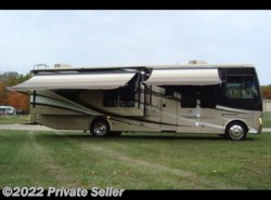 Used 2010 Thor Motor Coach Four Winds Windsport 36F available in Trenton, Michigan