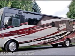 Used 2014 Forest River Georgetown XL 377TS available in Lenhartsville, Pennsylvania