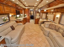 Used 2007 Holiday Rambler Imperial  available in Orem, Utah