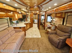 Used 2005 Beaver Marquis  available in Orem, Utah