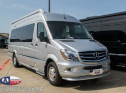 New 2019 Airstream Interstate Grand Tour  available in Fort Worth, Texas